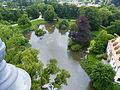 Fürst-Pückler-Park Bad Muskau 36.JPG