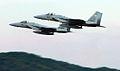 F-15J (833, 850) at Tsuiki.jpg