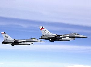 F-16Cs Texas ANG in flight 2002.JPEG