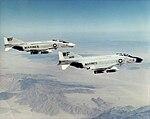 F-4B VMFA-513 1964.jpg