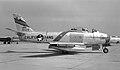 F-86AcalifANG (4575954619).jpg