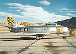 F-86Alasvegas1950 (25113186364).jpg