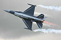 F16 - RIAT 2008 (2671568183).jpg
