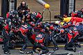 F1 2011 Barcelona test - Vettel.jpg