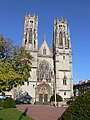 F54 PAM église-Saint-Martin.jpg