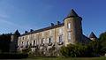F54 chateau Ville-au-Ville.jpg