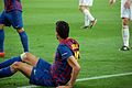 FC Barcelona - Bayer 04 Leverkusen, 7 mar 2012 (73).jpg