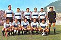 FC Inter 1970-71 Como.jpg