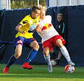 FC Liefering gegen SKN St. Pölten 35.JPG