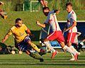 FC Liefering gegen TSV St. Johann (Testspiel) 44.jpg