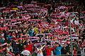 FC RB Salzburg gegen Rapid Wien 01.JPG
