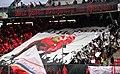 FC Red Bull Salzburg gegen SK Sturm Graz (14. April 2019) 36.jpg