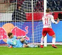 FC Red Bull Salzburg gegen SK Sturm Graz (19. November 2017) 34.jpg