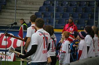 FC Red Bull Salzburg gegen SV Grödig (Bundesliga) 26.JPG
