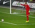 FC Salzburg gegen FK Quarabag 20.JPG