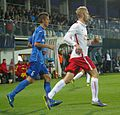 FC Salzburg gegen FK Zeljeznicar Sarajewo 45.JPG