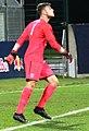 FC Salzburg gegen Girondins Bordeaux (UEFA Youth League 17. Oktober 2017) 40.jpg