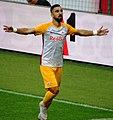 FC Salzburg gegen KF Shkëndija Tetovo (CL-Qualifikation 47. Runde).jpg