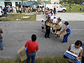 FEMA - 11346 - Photograph by Michael Rieger taken on 09-27-2004 in Florida.jpg