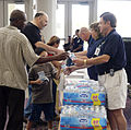FEMA - 11514 - Photograph by Michael Rieger taken on 10-01-2004 in Florida.jpg