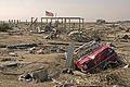 FEMA - 20437 - Photograph by Marvin Nauman taken on 11-09-2005 in Louisiana.jpg