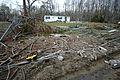 FEMA - 21883 - Photograph by Leif Skoogfors taken on 01-28-2006 in Mississippi.jpg
