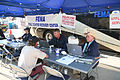 FEMA - 30446 - Disaster Recovery Center in Kansas.jpg