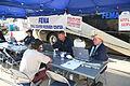 FEMA - 30446 - Disaster Recovery Center in Kansas.jpg