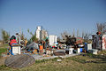 FEMA - 35027 - Debris remains in Greensburg.jpg