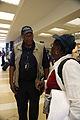 FEMA - 38101 - FEMA employee speaking with a resident in Louisiana.jpg