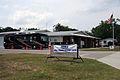 FEMA - 41024 - Hosford, FL DRC.jpg