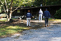 FEMA - 42219 - Community Relations Outreach in Bartow County.jpg