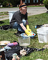 FEMA - 44159 - Volunteers Clean up Bordeaux.jpg