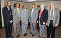 FEMA - 45825 - Russell Richmond Meeting.jpg