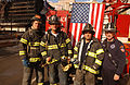 FEMA - 5414 - Photograph by Andrea Booher taken on 09-29-2001 in New York.jpg