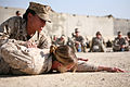 FET training preps CLB-6 females for productive engagements with Afghan women DVIDS263200.jpg