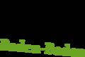FFBB Logo - RGB - 500 pixel mit transparentem Hintergrund.png