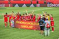 FIFA Women's World Cup Canada 2015 - Edmonton (19254519120).jpg