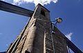 FIL343viki Most Grunwaldzki. Foto Barbara Maliszewska.jpg