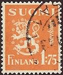FIN 1940 MiNr0231 pm B002.jpg