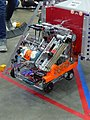 FIRST Championship Detroit 2019 – Bot latched 3.jpg