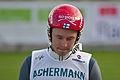 FIS Sommer Grand Prix 2014 - 20140809 - Jarkko Maeaettae.jpg