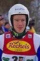 FIS Worldcup Nordic Combined Ramsau 20161217 DSC 7659.jpg