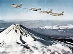 FJ-4B Furies of VA-192 in flight c1959.jpg