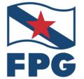 FPG logo.png