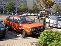 FSO Polonez 1500.JPG