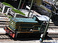 FS 245 locomotive.jpg