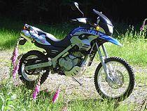 Kawasaki Chain Drive Kzmanual