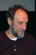 F. Murray Abraham: imago