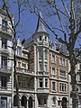 Façade palais mimard Saint Etienne Vue 2.jpg